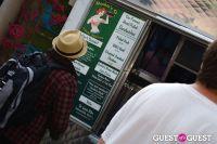 Outdoor Cinema Food Fest Presents Swingers #54