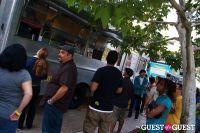 Outdoor Cinema Food Fest Presents Swingers #55
