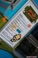 Outdoor Cinema Food Fest Presents Swingers #56