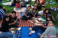 Outdoor Cinema Food Fest Presents Swingers #63