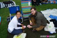 Outdoor Cinema Food Fest Presents Swingers #66