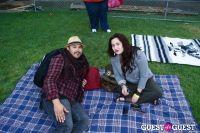Outdoor Cinema Food Fest Presents Swingers #67