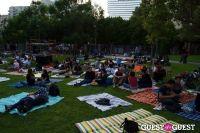 Outdoor Cinema Food Fest Presents Swingers #71