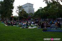 Outdoor Cinema Food Fest Presents Swingers #72
