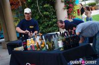 Outdoor Cinema Food Fest Presents Swingers #76