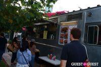Outdoor Cinema Food Fest Presents Swingers #77