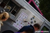 Outdoor Cinema Food Fest Presents Swingers #81