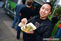 Outdoor Cinema Food Fest Presents Swingers #84