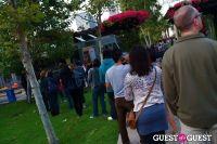 Outdoor Cinema Food Fest Presents Swingers #85