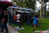 Outdoor Cinema Food Fest Presents Swingers #86