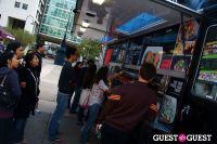 Outdoor Cinema Food Fest Presents Swingers #87