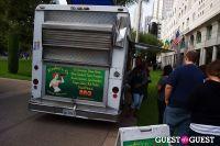 Outdoor Cinema Food Fest Presents Swingers #88