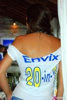 envix event #16