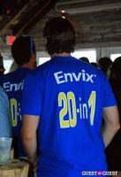 envix event #58