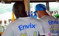 envix event #135