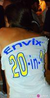 envix event #142