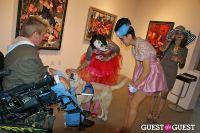 Corey Helford Gallery presents Natalia Fabia #2