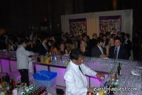 Generosity 2009 at Cipriani Wall Street  #23