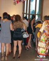 Corey Helford Gallery presents Natalia Fabia #13