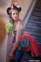 Corey Helford Gallery presents Natalia Fabia #19