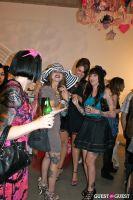 Corey Helford Gallery presents Natalia Fabia #20