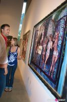 Corey Helford Gallery presents Natalia Fabia #32