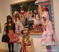 Corey Helford Gallery presents Natalia Fabia #44