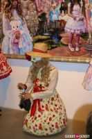 Corey Helford Gallery presents Natalia Fabia #46