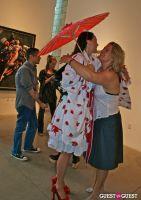 Corey Helford Gallery presents Natalia Fabia #53