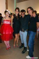 Corey Helford Gallery presents Natalia Fabia #60