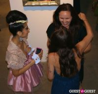Corey Helford Gallery presents Natalia Fabia #66