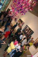 Corey Helford Gallery presents Natalia Fabia #67