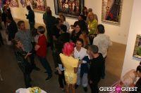 Corey Helford Gallery presents Natalia Fabia #69