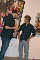 Corey Helford Gallery presents Natalia Fabia #71