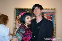 Corey Helford Gallery presents Natalia Fabia #78