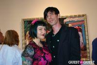 Corey Helford Gallery presents Natalia Fabia #79