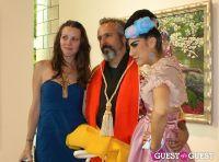 Corey Helford Gallery presents Natalia Fabia #93
