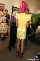 Corey Helford Gallery presents Natalia Fabia #94