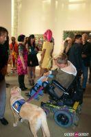 Corey Helford Gallery presents Natalia Fabia #99