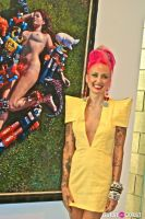 Corey Helford Gallery presents Natalia Fabia #118