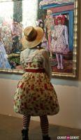 Corey Helford Gallery presents Natalia Fabia #133