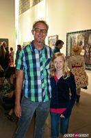 Corey Helford Gallery presents Natalia Fabia #137