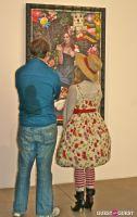 Corey Helford Gallery presents Natalia Fabia #145