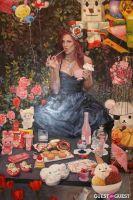 Corey Helford Gallery presents Natalia Fabia #149