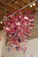 Corey Helford Gallery presents Natalia Fabia #150