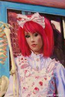 Corey Helford Gallery presents Natalia Fabia #152