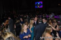 Generosity 2009 at Cipriani Wall Street  #38