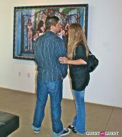 Corey Helford Gallery presents Natalia Fabia #161