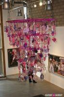 Corey Helford Gallery presents Natalia Fabia #178