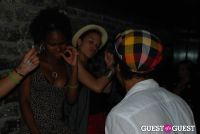 Night Kids at the Eldridge #14